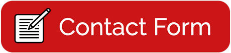 Modulo di contatto - Contact form